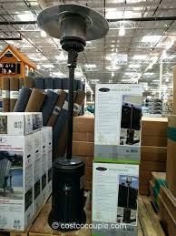 propane patio heater costco. Perfect Heater Costco Water Heater Heaters Indoor Fire Sense Commercial Patio  Usa Throughout Propane A