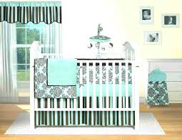 decoration sailor nursery bedding nautical themed baby all about