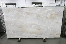 quartzite countertop dolcevitalarge dolce vita dolce vita 12666 thumb