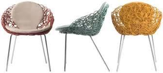 kenneth cobonpue furniture. picture kenneth cobonpue furniture