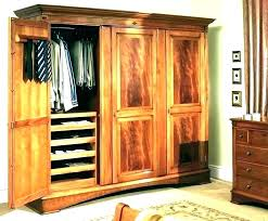 cedar closet shelves cedar closet system perfect for protecting your cedar closet kit cedar closet lining
