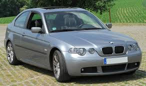 Coupe Series bmw 2000 3 series : BMW 3 Series Compact - Wikipedia