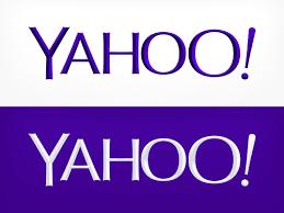 yahoo logo 2015 png. Plain Logo So Yahoo Have A New Logo  With 2015 Png O