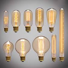 Detail Feedback Questions about <b>Vintage Edison Bulbs</b> E27 ...