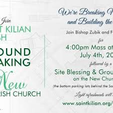groundbreaking ceremony invitation sample invitation letter for a ground breaking event new 20 groundbreaking