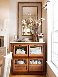 Diy kitchen projects Trendy Diy Kitchen Storage Ideas Better Homes And Gardens Diy Kitchen Projects Better Homes Gardens