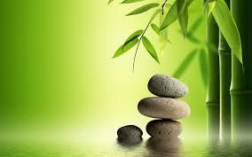 Zen Desktop Wallpapers (63+ best Zen ...
