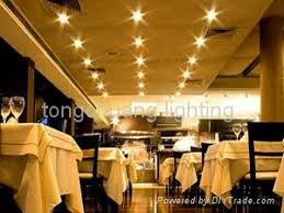 interior spot lighting. 3W Led Downlight Spotlight Interior Light Indoor Spot Lighting I