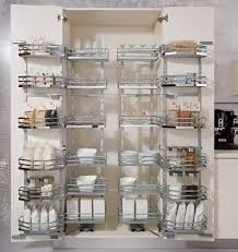 Wall Mounted Kitchen Rack Amazing Wall Mounted Stainless Steel Kitchen Racks With Hooks