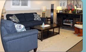 Tuffy Bear Discount Furniture Bangors Largest Furniture Store