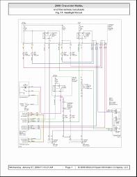 2001 hyundai santa fe wiring diagram wiring diagrams best 2005 hyundai santa fe radio wiring diagram wiring library 2001 hyundai santa fe air conditioning 2001 hyundai santa fe wiring diagram
