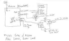 sears garage door sensors diagram sears garage door sensor wiring diagram sears garage door sensors bypass