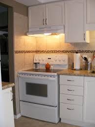 Hood Range Installation Kitchen Range Vent Akiozcom