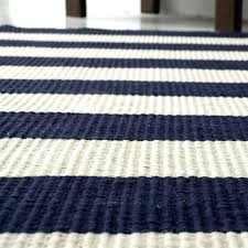 blue and white striped rug navy white striped rug navy blue and white striped rugby shirt