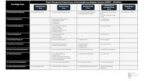 Projeto Processo Project Management