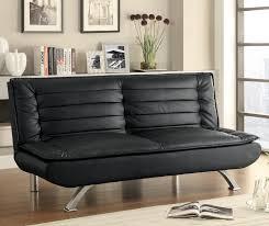 Sofa. Sofa Bed. Read Product Q&A