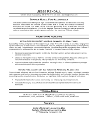 essay about your mom edi specialist cover letter finance resume format 6571024 finance resume format 7376 ed essay about your mom essay about your mom
