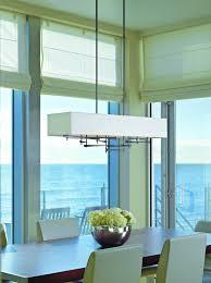 coastal lighting coastal style blog. HF Coastal Living Lighting Style Blog S