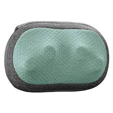 <b>Массажная подушка Xiaomi</b> LeFan Kneading Massage Pillow (LF ...