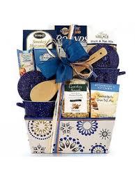 house warming gift basket