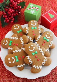 gingerbread man cookies.  Cookies Spiced Gingerbread Man Cookies U2013 Soft Festive Gingerbread Man Cookies With  Warm Winter Spices Inside N
