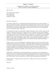 Cover Letter Cover Letter To Introduce Yourself How To Introduce