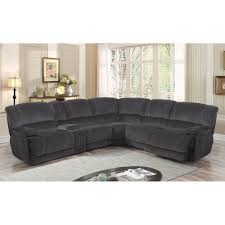 most comfortable sectional sofa. Cozy Most Comfortable Sectional Sofas 78 For Your Separate Sofa With H