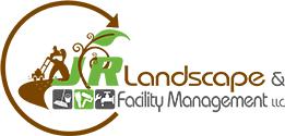 Jr Landscape And Facility Management Llc We Work Hard To