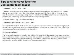 List Of Skills For Cover Letter Resume Examples For Skills Resume ...