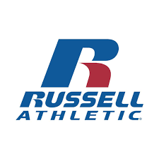 Size Chart Russell Athletic