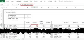 How Create Kpi Dashboard In Excel Dashboard Tutorial