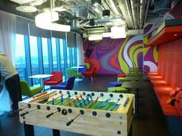 google office in dublin. categories google office in dublin e