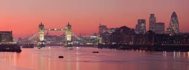 Londra wikipedia