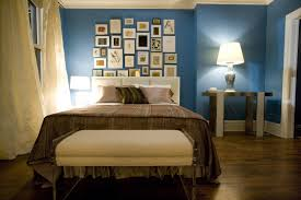 blue bedroom colors. Incridible Nice Blue Bedroom Theme Design Features Deep Wall Paint Color Also In Colors L
