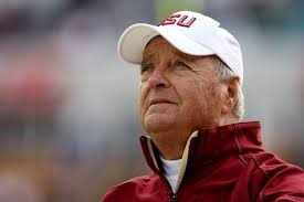 He is an actor, known for nobody (2021), the shack (2017) and hotel transylvania: Bobby Bowden Retiring Quotes Bobby Bowden Retirement Plans