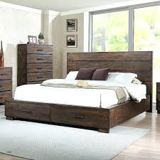 low sitting bed frame medium size of twin to ground with regard elegant frames remodel 0