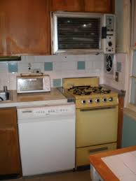 History Of Kitchen Appliances Kitchen Appliances Are Killers Lets Face The Music