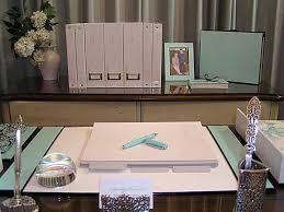 office desk accessories ideas. desk surprising ideas home office accessories modern designer supplies elegant o