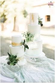 Greenery Black Wedding Cakes Cake By Soraya Sweetmama Cakesdecor