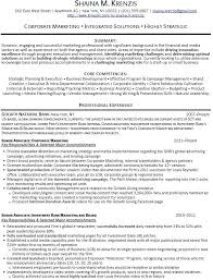 Sample Cover Letter For Investment Banking Bank Cover Letter Samples