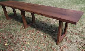 reclaimed oak furniture. bozzuto u2013 reclaimed oak tables furniture
