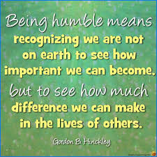 Bible Verses About Being Kind And Humble Amazing Religious Quotes