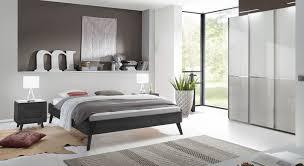 Schlafzimmer Im Retrodesign Mit Modernen Akzenten Santa Rosa