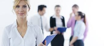 Office Manager Job Interview Questions Snagajob