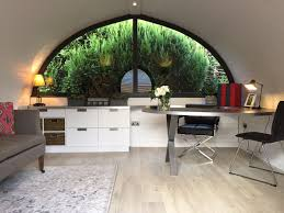 garden pod office. Create Your Own Garden Office With Our Pod, The Ideal Solution For Home Worker Who Needs Productive Space, Or Any Business That Is Looking Pod