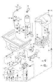 heated seat wiring diagram heated discover your wiring diagram audi a8 air suspension diagram