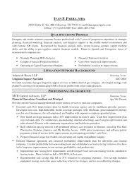 Resume Cover Letter Sample Trade Assistant Resume Cover Goldman