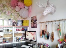 creative office decor. Fine Office Creative Office Decorjpg Inside Decor G