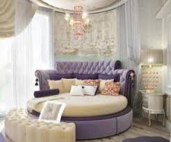awesome bedrooms. Awesome Bedrooms