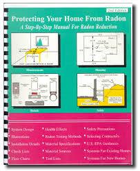 Radon Test Levels Chart Radon Mitigation Radon Com